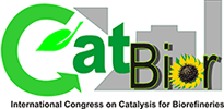 International Congress on Catalysis for Biorefineries 2019