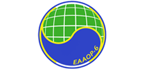 6th European Conference on Environmental Applications of Advanced Oxidation Processes